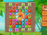 Download Gems of the Aztecs Mac Games Free