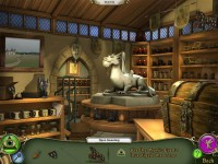 Free G.H.O.S.T. Chronicles: Phantom of the Renaissance Faire Mac Game Free