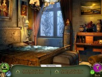 Download G.H.O.S.T. Chronicles: Phantom of the Renaissance Faire Mac Games Free