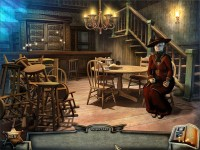 Free Ghost Encounters: Deadwood Mac Game Free