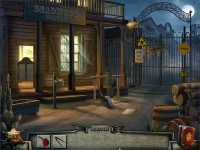 Download Ghost Encounters: Deadwood Mac Games Free
