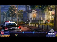 Free Ghost Files: Memory of a Crime Collector's Edition Mac Game Download