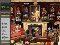 Download G.H.O.S.T. Hunters: The Haunting of Majesty Manor Mac Games Free