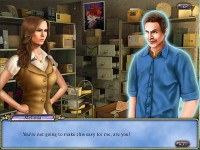 Download Ghost Whisperer Mac Games Free