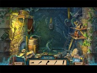 Free Ghosts of the Past: Bones of Meadows Town Collector's Edition Mac Game Download