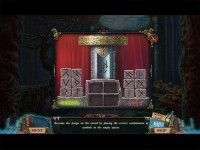 Download Ghosts of the Past: Bones of Meadows Town Collector's Edition Mac Games Free