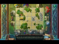 Download Ghosts of the Past: Bones of Meadows Town Mac Games Free