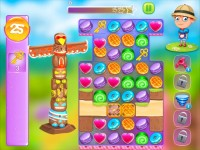 Download Gingerbread Story Mac Games Free