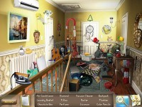 Free Girls with Secrets Mac Game Download