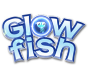 Free Glow Fish Mac Game