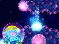 Free Glow Fish Mac Game Download