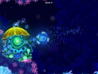 Download Glow Fish Mac Games Free