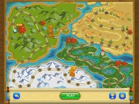 Download Gnomes Garden 2 Mac Games Free