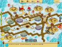 Download Gnomes Garden Christmas Story Mac Games Free