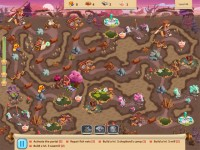 Download Gnomes Garden: Lost King Mac Games Free