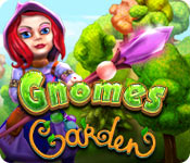 Free Gnomes Garden Mac Game