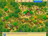 Free Gnomes Garden Mac Game Download