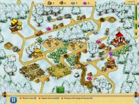 Free Gnomes Garden Mac Game Free