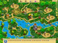 Download Gnomes Garden Mac Games Free