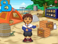 Free Go Diego Go Ultimate Rescue League Mac Game Download