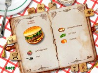 Download Go-Go Gourmet Mac Games Free