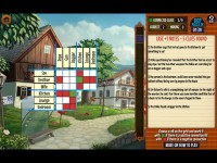 Free GO Team Investigates: Solitaire and Mahjong Mysteries Mac Game Free