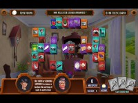 Download GO Team Investigates: Solitaire and Mahjong Mysteries Mac Games Free