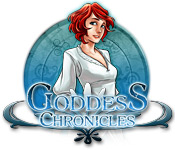 Free Goddess Chronicles Mac Game