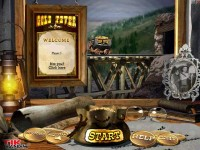 Free Gold Fever Mac Game Free