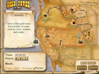 Download Gold Fever Mac Games Free