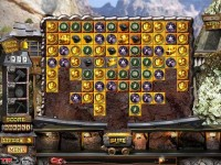 Mac Download Gold Fever Games Free