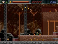 Free Gold Miner Joe Mac Game Download