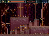 Mac Download Gold Miner Joe Games Free