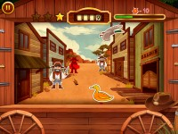 Golden Rails: Tales of the Wild West for Mac Download screenshot 2