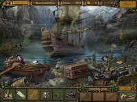 Free Golden Trails 2: The Lost Legacy Mac Game Download