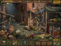 Free Golden Trails 2: The Lost Legacy Mac Game Free