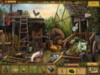Free Golden Trails: The New Western Rush Mac Game Download