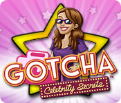 Free Gotcha: Celebrity Secrets Mac Game