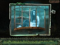 Free Gothic Fiction: Dark Saga Collector's Edition Mac Game Free