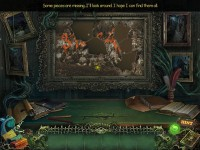 Free Gothic Fiction: Dark Saga Mac Game Free