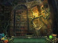Download Gothic Fiction: Dark Saga Mac Games Free