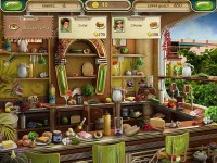 Free Gourmania 3: Zoo Zoom Mac Game Download