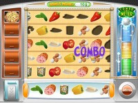 Free Gourmania Mac Game Free