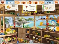 Download Gourmania Mac Games Free