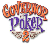 Free Governor of Poker 2 Mac Game