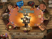 Download Governor of Poker 2 Mac Games Free