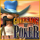 Governor of Poker Mac Games Downloads image small