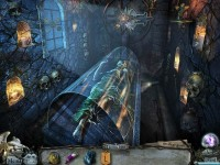 Free Gravely Silent: House of Deadlock Collector's Edition Mac Game Download