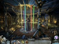 Download Gravely Silent: House of Deadlock Collector's Edition Mac Games Free