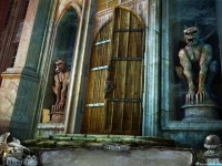 Free Gravely Silent: House of Deadlock Mac Game Free